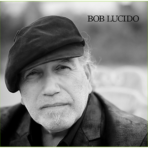Bob Lucido Channels the Piano Man