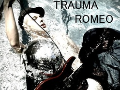 Trauma-Romeo-review