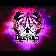 amen-alibi-review