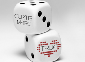 curtis-marc-review