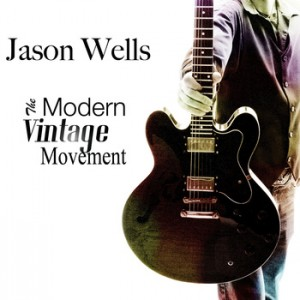 jason-wells-the-modern-vintage-movement-review