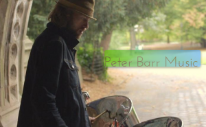 peter-barr-review