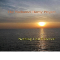 the-nathaniel-hardy-project-review