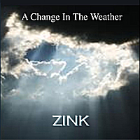 zink-a-change-in-the-weather-review