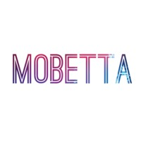 Mo Betta Review
