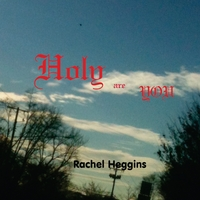 Rachel Heggins Review