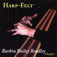 barbara bailey bradley review