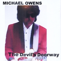 Michael Owens Review