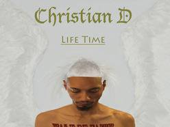 Christian D Review